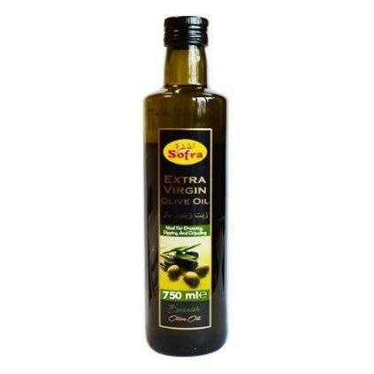 Ypač tyras Ispaniškas alyvuogių aliejus
